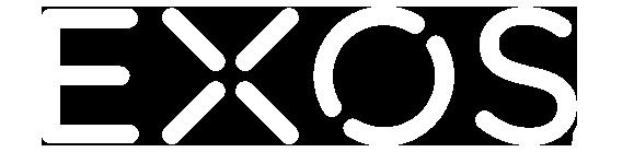 PERFORMANCE MENTORSHIP. PHASE 1 - это первый шаг погружения в уникальную методологию функционального тренинга EXOS.